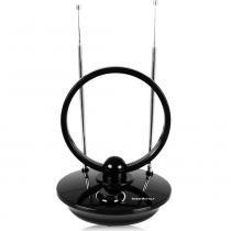 Antena Interna Hdtv AI 1000 Intelbras - Intelbras