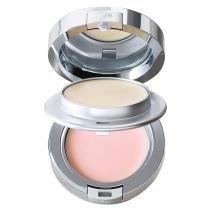 Anti-Aging Eye and Lip Perfection à Porter La Prairie - Rejuvenescedor para Lábios e Olhos - 7,5g - La Prairie