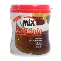 Antimofo com 50g Mix -