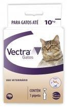 Antipulgas ceva vectra para gatos - Ceva