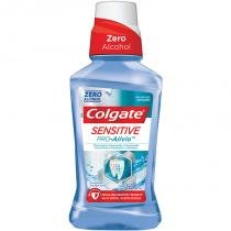 Antisséptico Bucal Colgate  250ml -