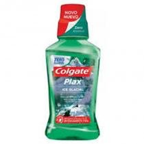 Antisséptico Bucal Colgate Plax Ice Glacial 250ml -