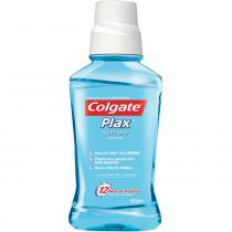 Antisséptico Bucal Colgate Plax Soft Mint 250 ml -