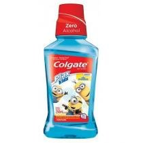 Antisséptico Bucal Colgateplax Kids 250 ml -
