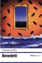 Antologia poetica - Alianza