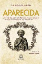 Aparecida - Editora santuario