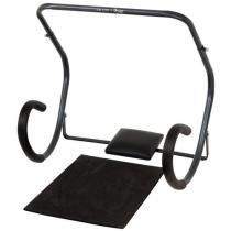 Aparelho Abdominal AB 1250 - Dream Fitness