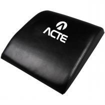 Aparelho Abdominal Ab Mat T80 Acte -