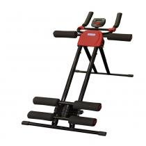 Aparelho Abdominal AB Series Wct Fitness -