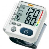 Aparelho de Pressão Automático De Pulso LP200 Premium - Accumed