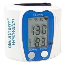 Aparelho de Pressão Digital de Pulso Wristwatch Geratherm - Geratherm