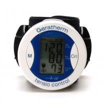 Aparelho de Pressão Tensio Control Geratherm - Geratherm