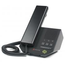 Aparelho de Telefone Polycom IP CX200 Com Fio -