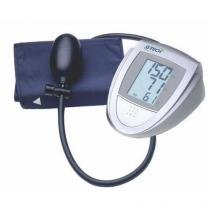 Aparelho digital pressão bp3abo gtech -