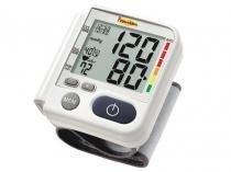 Aparelho Medidor de Pressão Arterial Digital - de Pulso - Premium Premium LP200