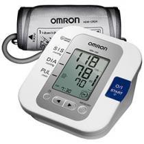 Aparelho Medidor de Pressão Arterial Digital Omron - HEM-7200