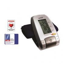 Aparelho/Medidor de Pressão G-Tech MA100 Digital e Automático - G-Tech