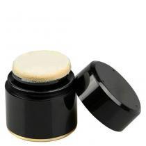 Aplicador de Maquiagem Relaxbeauty - Perfect Make Up Ana Hickmann - 1 Unidade -
