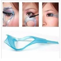 Aplicador para Mascara de Cilios - Importado