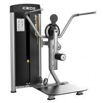 Apolete multi hip foc0016 - kikos pro - linha focus - Kikos