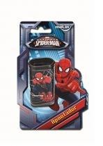 Apontador Com Deposito Spiderman 15180 Molin - 1