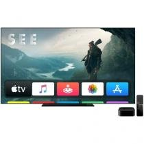 Apple TV Proc. Chip A10X 4K 64GB - MP7P2BZ/A