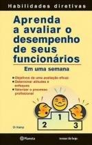 Aprenda a avaliar o desempenho de seus funcionario - Planeta do brasil