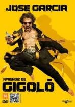 Aprendiz de Gigolo - California filmes