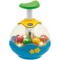 Aquarium Baby Senses - Chicco