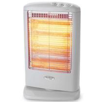 Aquecedor AB 1200 com 2 Opções de Temperatura - Britânia -