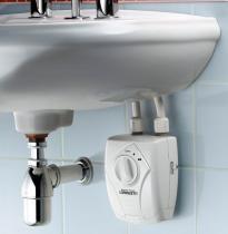 Aquecedor de água Versatil 5500W 127V - Lorenzetti Fortti -