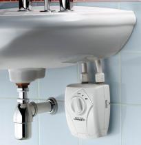 Aquecedor de água Versatil 6400W 220V - Lorenzetti Fortti -