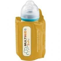 Aquecedor de Alimentos Instantâneo Express Warm - Multikids Baby