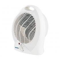 Aquecedor de Ambiente Doméstico MOD A1 - Ventisol - 110V - Ventisol
