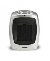 Aquecedor doméstico cerâmico 750 watts - AC - Ventisol