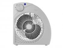 Aquecedor Termoventilador Blaze Air AQC418 Branco Cadence 110V - Cadence