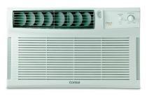 Ar Condicionado de Janela 18000 BTU/s Frio 220v Consul Manual CCI18DBBNA -