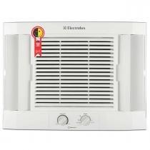 Ar Condicionado de Janela 7500 BTU Frio Electrolux EC07F - Electrolux