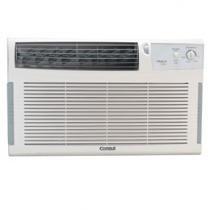 Ar-condicionado de Janela Consul 18000 BTUs Frio - CCI18D