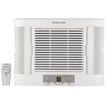 Ar-Condicionado de Janela Electrolux 7500 BTUs - Frio EE07F