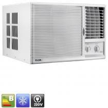 Ar condicionado de janela elgin 30.000 Btu/h frio mecânico - 220v - 45erf3000020 - Elgin