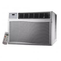Ar condicionado de janela gree 10.000 Btu/h frio eletrônico - 110v -