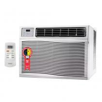 Ar Condicionado de Janela Gree 7.000 BTU/h Frio Eletrônico - 110v - Gree