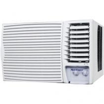 Ar-Condicionado de Janela Springer 30000 BTUs Frio - Silentia ZCB305BB