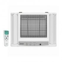 Ar Condicionado Janela 10000 BTU/s Frio 220V Consul Eletrônico CCN10DBBNA - CONSUL
