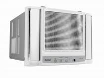 Ar condicionado janela 10000 BTUs/h Consul frio eletrônico com filtro antipoeira -