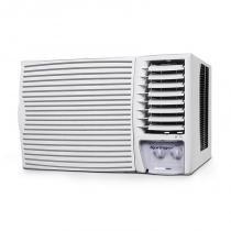 Ar Condicionado Janela 18000 BTU/S Quente/Frio 220v Springer Silentia Mecanico Zqb185bb - SPRINGER