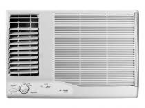 Ar Condicionado Janela 21000 BTU/s Frio 220V Consul Manual CCF21DBBNA -