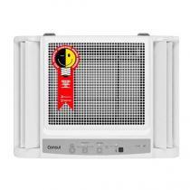 Ar-Condicionado Janela Consul 10.000 Btus/h (Eletrônico) 110v Frio CCN10DBANA -
