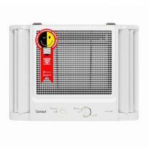 Ar-Condicionado Janela Consul 7.500 Btus/h (Manual) 220v Frio CCB07DBBNA -